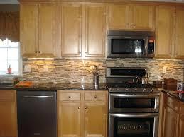 kitchen backsplash ideas for granite countertops backsplash ideas for brown granite countertops kitchen and white