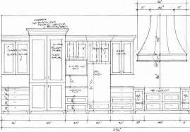 Kitchen Design Details | simrim com kitchen design with island bench