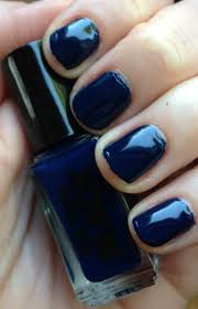 the beauty of life the new black runway color barometer nail