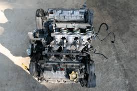 Freelander 2 5 Litres V6 Complete Used Engine