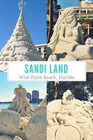 best 25 palm beach fl ideas on pinterest west palm beach palm