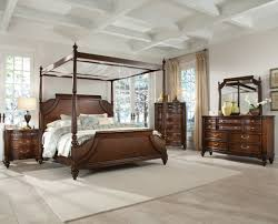 Bedroom Furniture Canopy Bed Modern Contemporary Canopy Bed All Contemporary Design