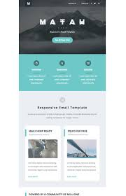 create email newsletter template email newsletter email newsletters designing for the inbox best