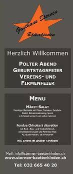 polterabend flyer spycher kirchberg polterabend gratis lounge