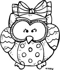 mailman coloring pages melonheadz january 2016