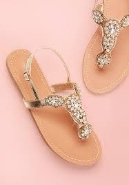 wedding shoes comfortable comfortable wedding shoes david s bridal