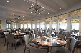 thanksgiving day buffet at brant point grill nov 23 2017