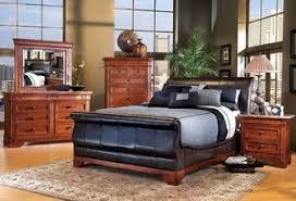 cindy crawford bedroom set dekalb celeb cindy crawford inspires new furniture line daily herald