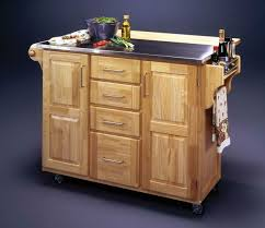 small portable kitchen islands kitchen room 2017 charmingly cherry wood kitchen island with