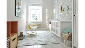 chambre bebe gris blanc chambre bebe gris et blanc chambre bebe gris blanc asisipodemos info
