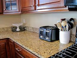 How To Install A Kitchen Backsplash Kitchen Backsplash Easy Kitchen Backsplash Makeover How To