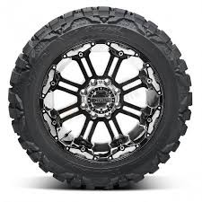 Ford Truck Mud Tiress - 33x12 50r18lt nitto mud grappler extreme m t radial tire nit200 690