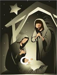 catholic charity christmas cards christmas lights decoration