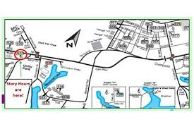 eglin afb map corner eglin air base digital library