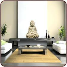 deco chambre bouddha ideashtml decorating ideas excellent jpg with finest