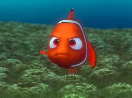 finding nemo archives u2022 page 3 of 8 u2022 upcoming pixar