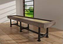 imperial bedford 12 shuffleboard table imperial international bedford 12 shuffleboard table reviews