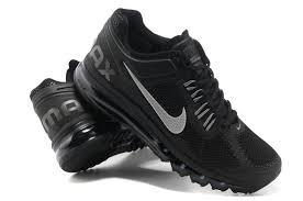 Most Comfortable Nike Sneakers 29 Beautiful Nike Tennis Shoes Women Black U2013 Playzoa Com
