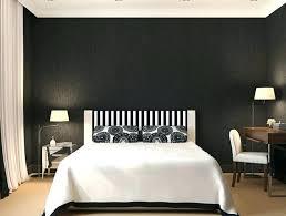 couleur de peinture pour une chambre couleur tendance pour une chambre idées décoration intérieure