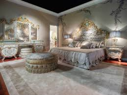 italian unique bedroom furniture u2014 all home design solutions