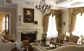 classic livingroom living room curtains the best photos of curtains design