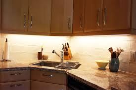 Kitchen Cabinet Corners Corner Cabinet For Kitchen Sink Monsterlune
