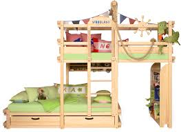 Woodland Bunk Bed Bunk Beds On Fresh With Bunk Beds Woodland