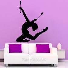 online get cheap gym wall art aliexpress com alibaba group