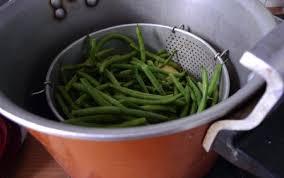 cuisine cocotte minute les légumes à la cocotte minute vive la cocotte minute