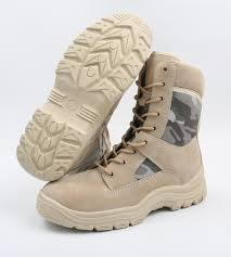 buy boots kenya beige black camouflage combat swat used cheap high ankle saudi