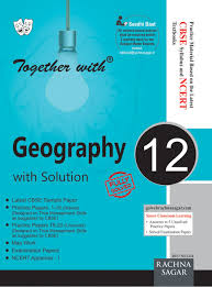 together with geography 12 amazon in rachna sagar books