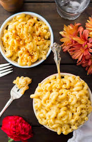 best 25 simple mac and cheese ideas on pinterest macaroni and
