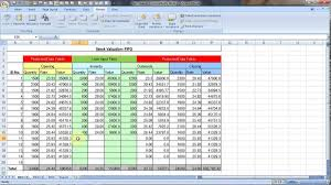 Excel Spreadsheet How To Unlock Excel Spreadsheet Spreadsheets