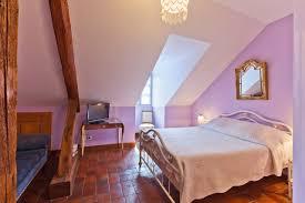 chambre d hote sm relais des abbesses chambre d hôtes à château chalon jura 39