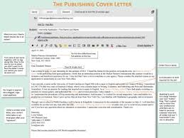 17 sending resume and cover letter via email professional