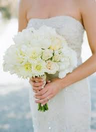 bridal bouquets white quotes required for this item u2013 a cut