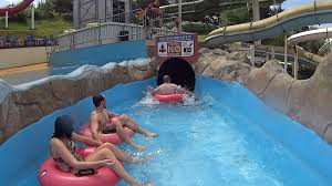 Mississippi wild swimming images Mississippi drifter water slide at splashdown poole jpg