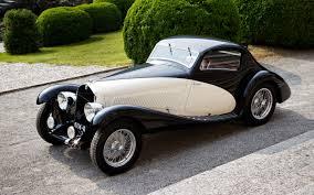 alfa romeo 6c 1933 alfa romeo 6c 1750 figoni coupe automobile magazine