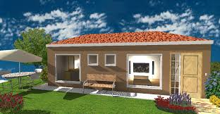 House Floor Plans Free Online Floor Plans For Sale In South Africa Homes Zone