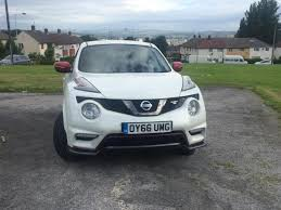 nissan cars juke car review nissan juke nismo rs bradford telegraph and argus