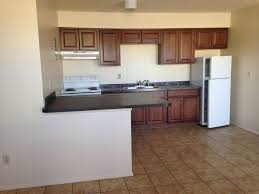 studio homes studio apartment available at purple sage apartments willow
