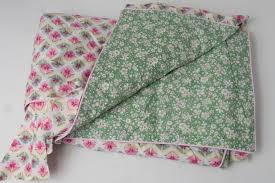 tutorial add waistband to a pillowcase dress the polka dot chair