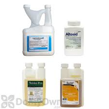 mosquito control killer spray products for yard home image on cool