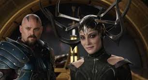 thor ragnarok takes the god to funny heights the malta independent