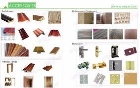Rfl Pvc Door  Pvc Kitchen Cabinet Door Price Buy Rfl Pvc Door - Kitchen cabinet doors prices