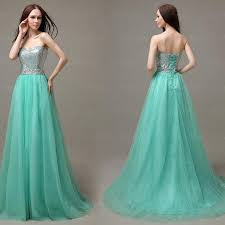 affordable dresses cheap bridesmaid dresses navy bridesmaid dress affordable