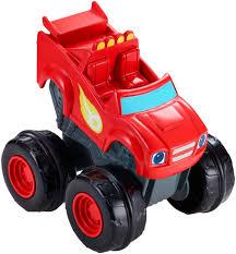 toy trucks construction u0026 farm vehicles toys