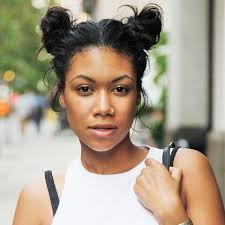 upstyle hairstyles 12 incredibly chic updo ideas for short hair byrdie