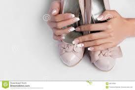 beautiful french manicure nails u2013 new super photo nail care blog