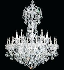 versailles chandelier chandeliers schonbek rock crystal chandelier schonbek versailles